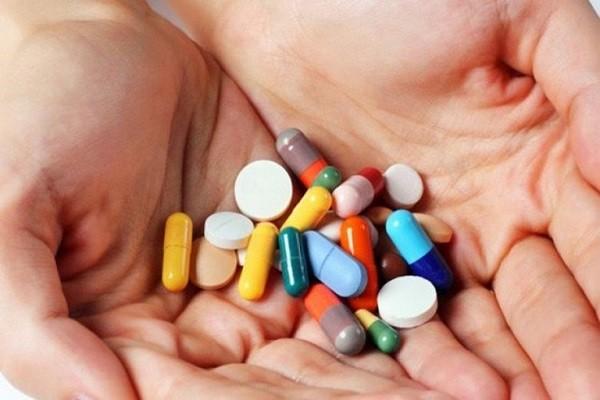 Uống thuốc gì giúp chữa trĩ ngoại?
