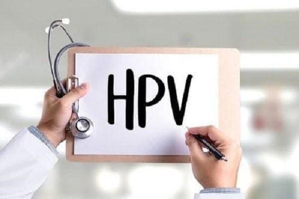 Xét nghiệm HPV mất bao lâu thì có kết quả?