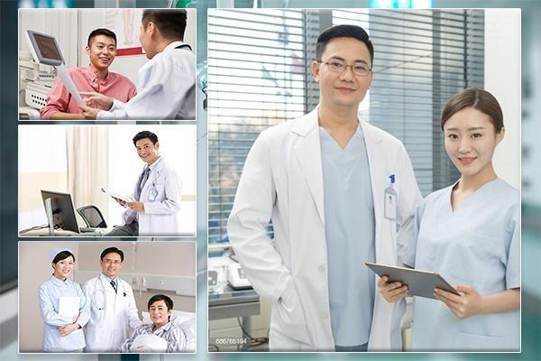 Phòng khám phụ khoa Hữu Nghị - Địa chỉ hút thai an toàn với chi phí hợp lý