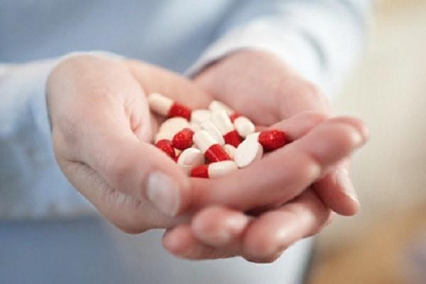 Cách điều trị nang naboth cổ tử cung hiệu quả