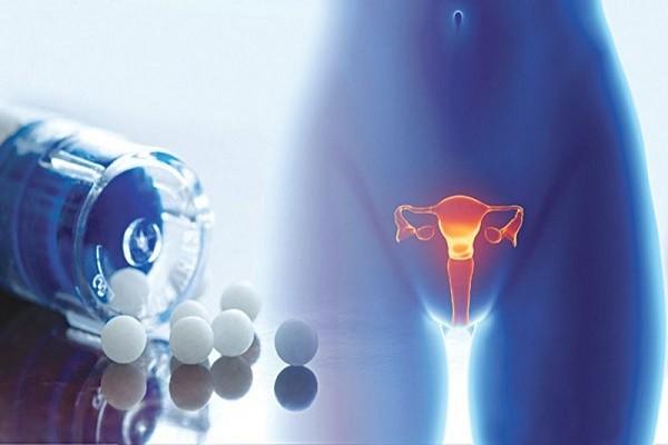 Chữa suy buồng trứng sớm bằng kỹ thuật nào hiệu quả?
