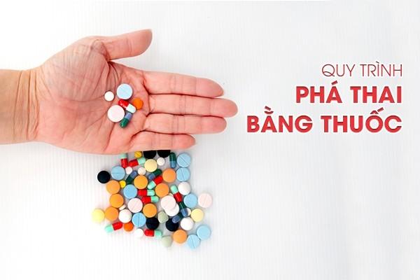 Chi phí phá thai bằng thuốc ở Đà Nẵng hiện nay là bao nhiêu?