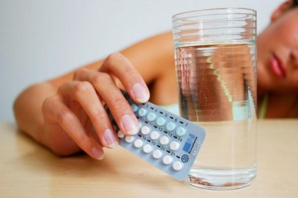 Phá thai bằng thuốc là gì?