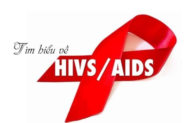 """Hiểu đúng về căn bệnh """"thế kỷ"""" HIV"""